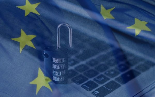 GDPR and Data Security in schools and colleges