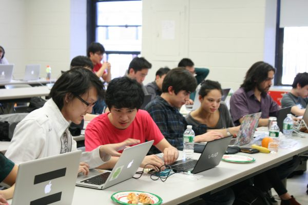 Why you should be taking advantage of the latest technology in your school or college