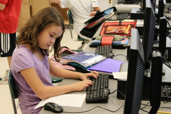 Why schools and colleges NEED experienced ICT Providers