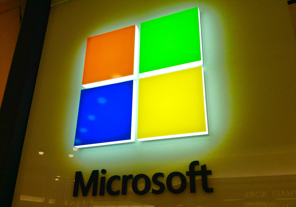Is Microsoft priced too high for education?